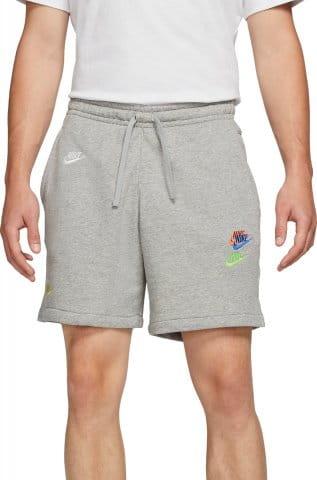 Sportswear Essentials+ Men s French Terry Shorts