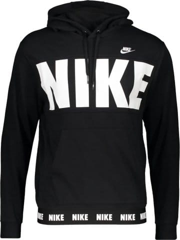 Sportswear Essentials+ Men s French Terry Pullover Hoodie