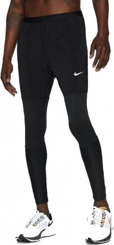 Dri-FIT Phenom Run Division Men s Full-Length Hybrid Running Pants