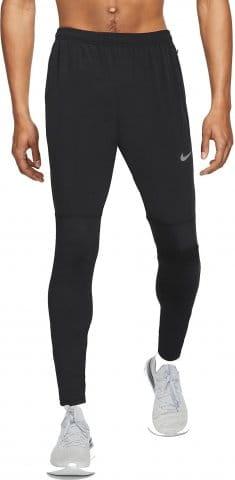 Dri-FIT UV Challenger Men s Woven Hybrid Running Pants