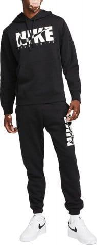 Sportswear Men s Fleece Tracksuit