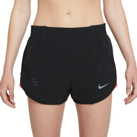 Dri-FIT Run Division Tempo Luxe Women s Running Shorts