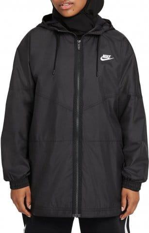 Sportswear Repel Windrunner Women s Jacket