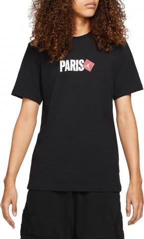 M J PARIS CITY SS CREW