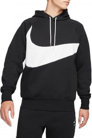 Sportswear Swoosh Tech Fleece Men s Pullover Hoodie