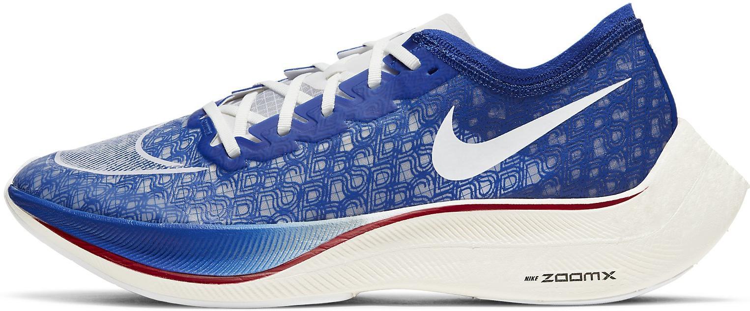 Zapatillas de running Nike ZOOMX VAPORFLY NEXT% BRS