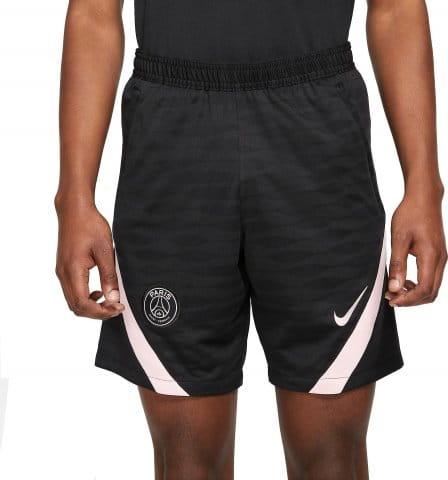 Paris Saint-Germain Strike 2021/22 Away Men s Dri-FIT Soccer Shorts