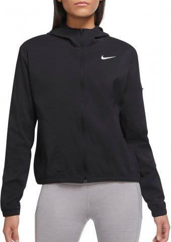 Impossibly Light Women s Hooded Running Jacket