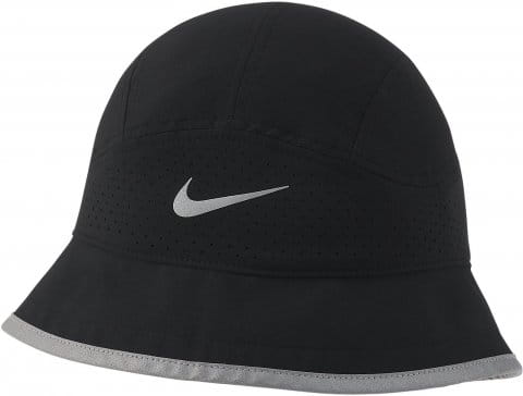 U NK DF BUCKET PERF CAP
