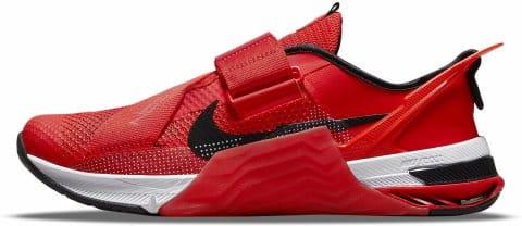 Metcon 7 FlyEase Training Shoe