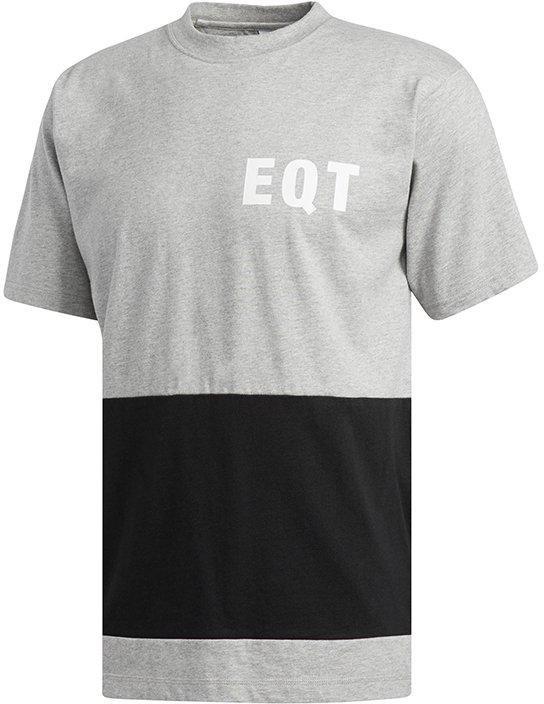 Tričko adidas Originals eqt panel graphic t-shirt