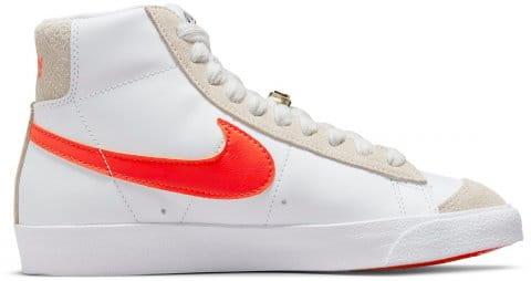 Blazer Mid 77 SE Women s Shoe