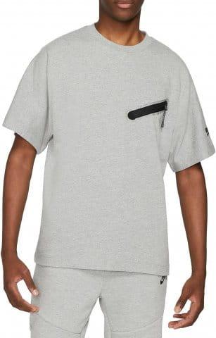 Sportswear Dri-FIT Tech Essentials Men s Short-Sleeve Top