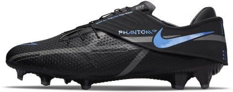 Phantom GT2 Academy FlyEase MG