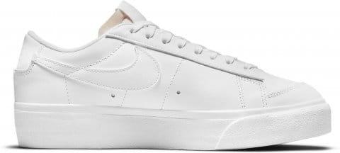 Blazer Low Platform Women s Shoe