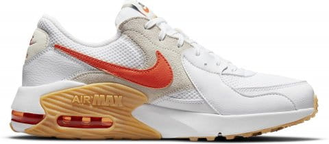 Air Max Excee Men s Shoe