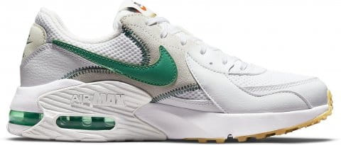 Air Max Excee Women s Shoe