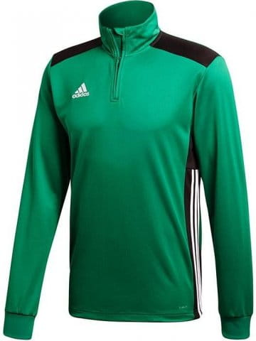 rega 18 training top
