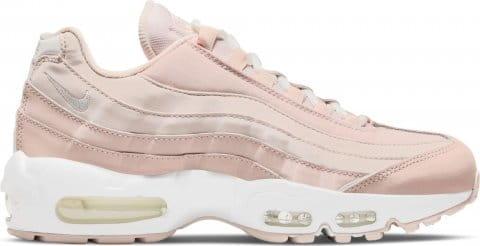 Air Max 95 Women s Shoe