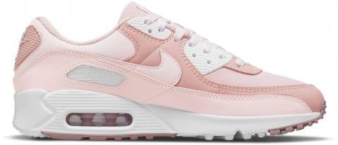 Air Max 90 Women s Shoe