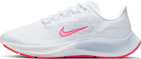 W AIR ZOOM PEGASUS 37 VT