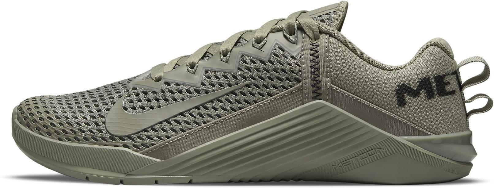 Zapatillas de fitness Nike METCON 6 AMP