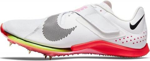 Air Zoom Long Jump Elite Track & Field Shoe
