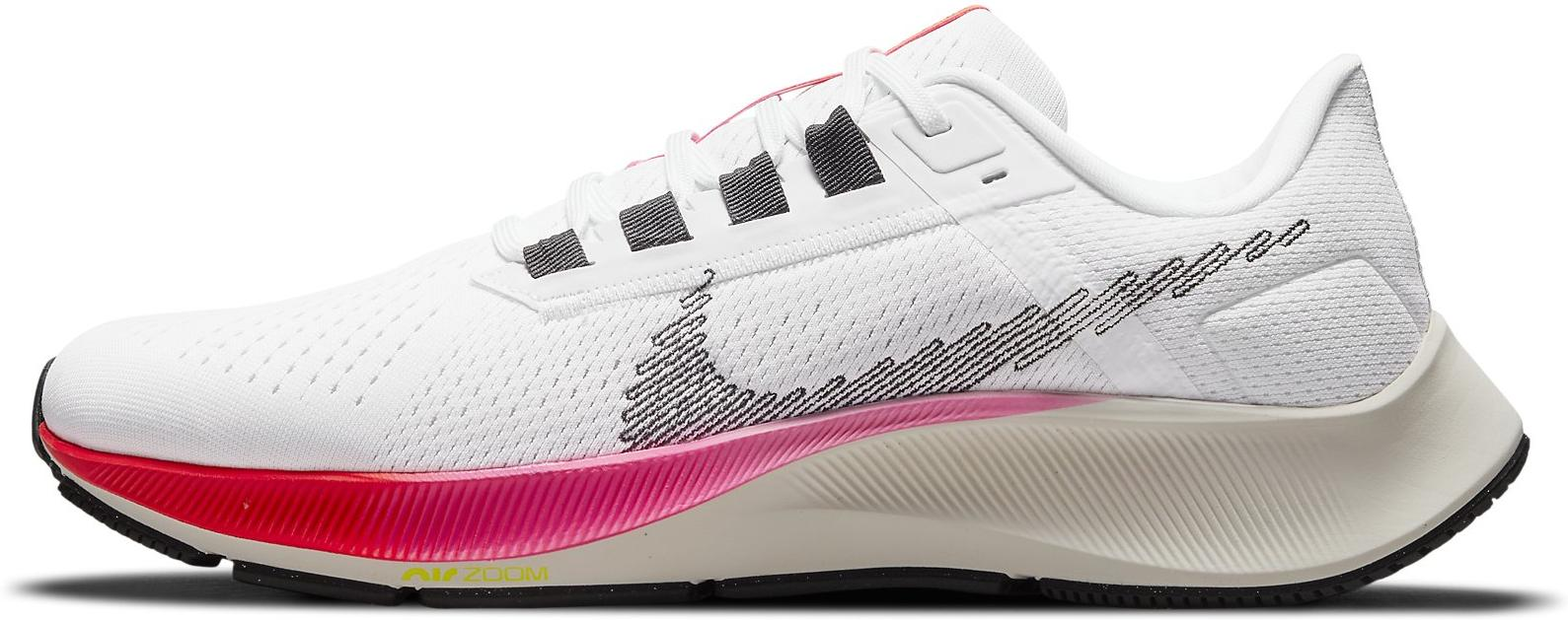 Zapatillas de running Nike Air Zoom Pegasus 38