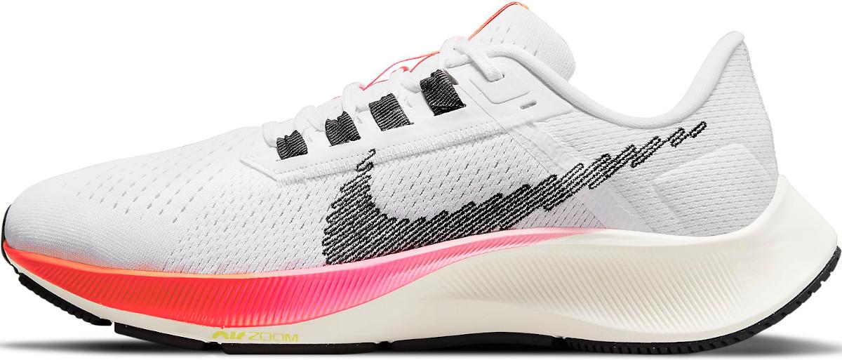 Zapatillas de running Nike Air Zoom Pegasus 38 W