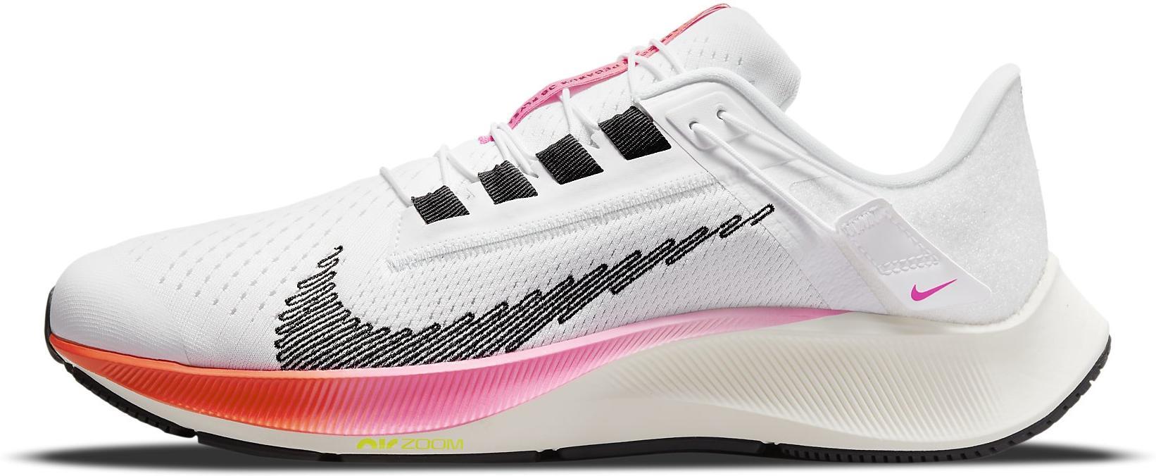 Zapatillas de running Nike Air Zoom Pegasus 38 FlyEase
