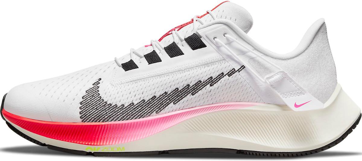 Zapatillas de running Nike Air Zoom Pegasus 38 FlyEase W