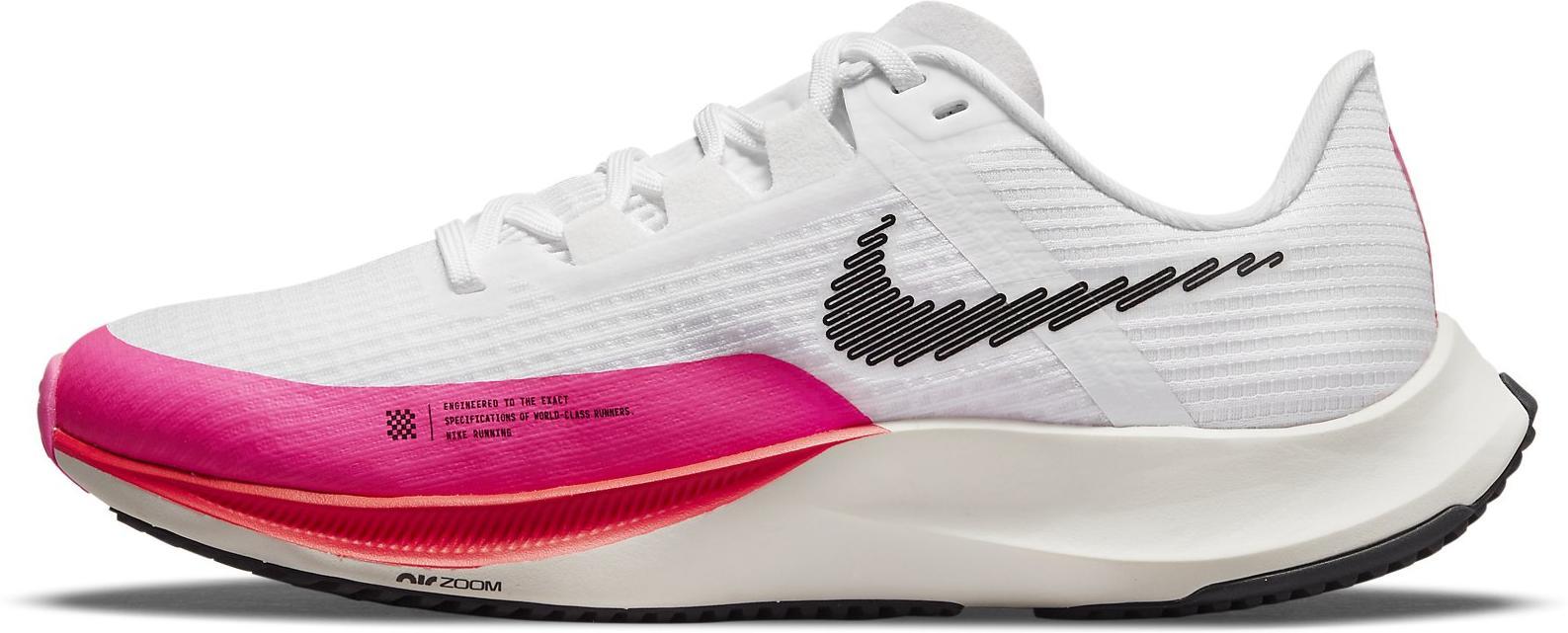Zapatillas de running Nike Air Zoom Rival Fly 3