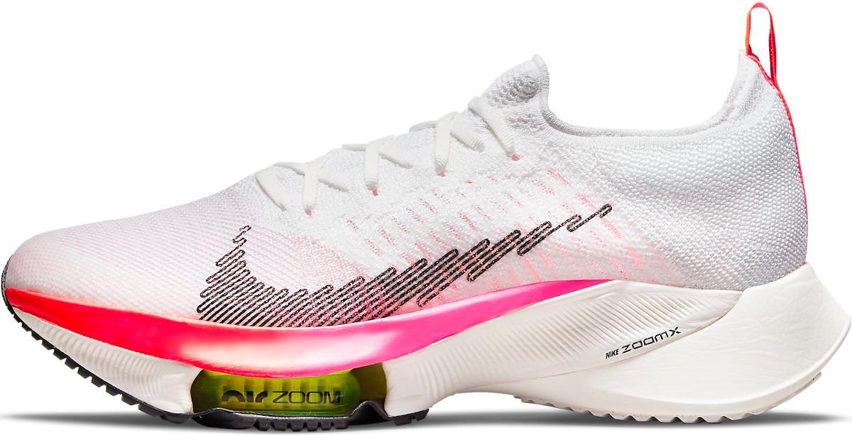 Zapatillas de running Nike Air Zoom Tempo NEXT%