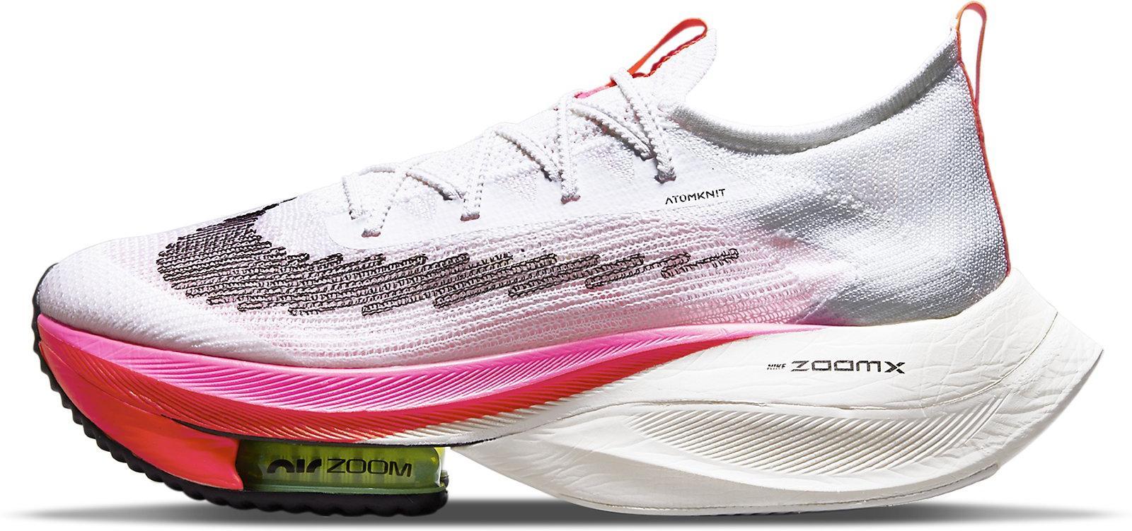 Zapatillas de running Nike Air Zoom Alphafly NEXT%