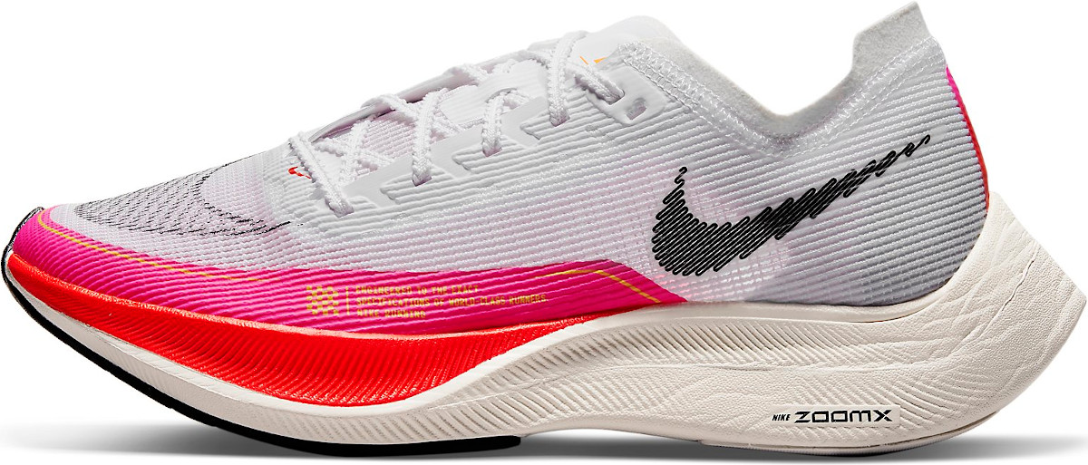 Zapatillas de running Nike ZoomX Vaporfly Next% 2