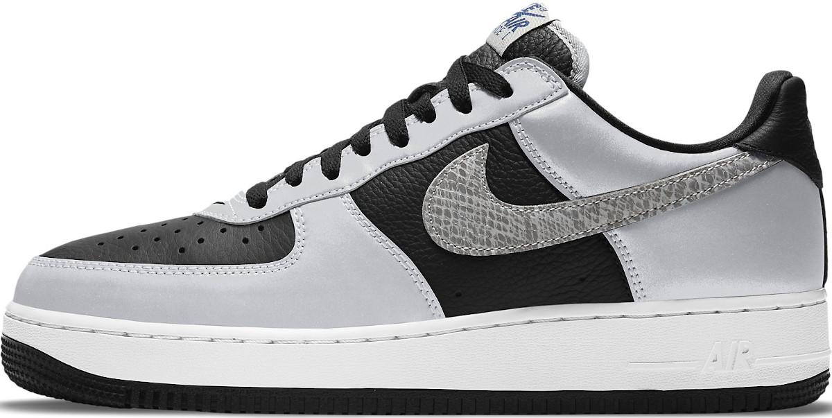 Obuv Nike AIR FORCE 1 B