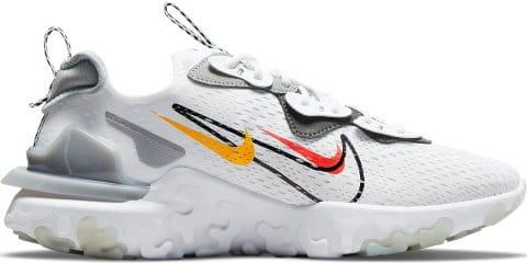 React Vision Men s Shoe