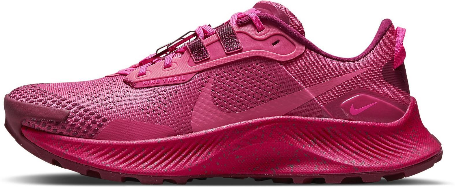 Zapatillas para trail Nike W PEGASUS TRAIL 3