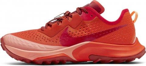 Air Zoom Terra Kiger 7 Women s Trail Running Shoe