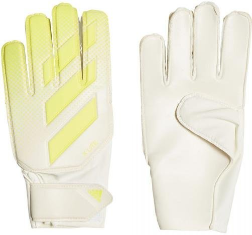 Brankářské rukavice adidas X Lite