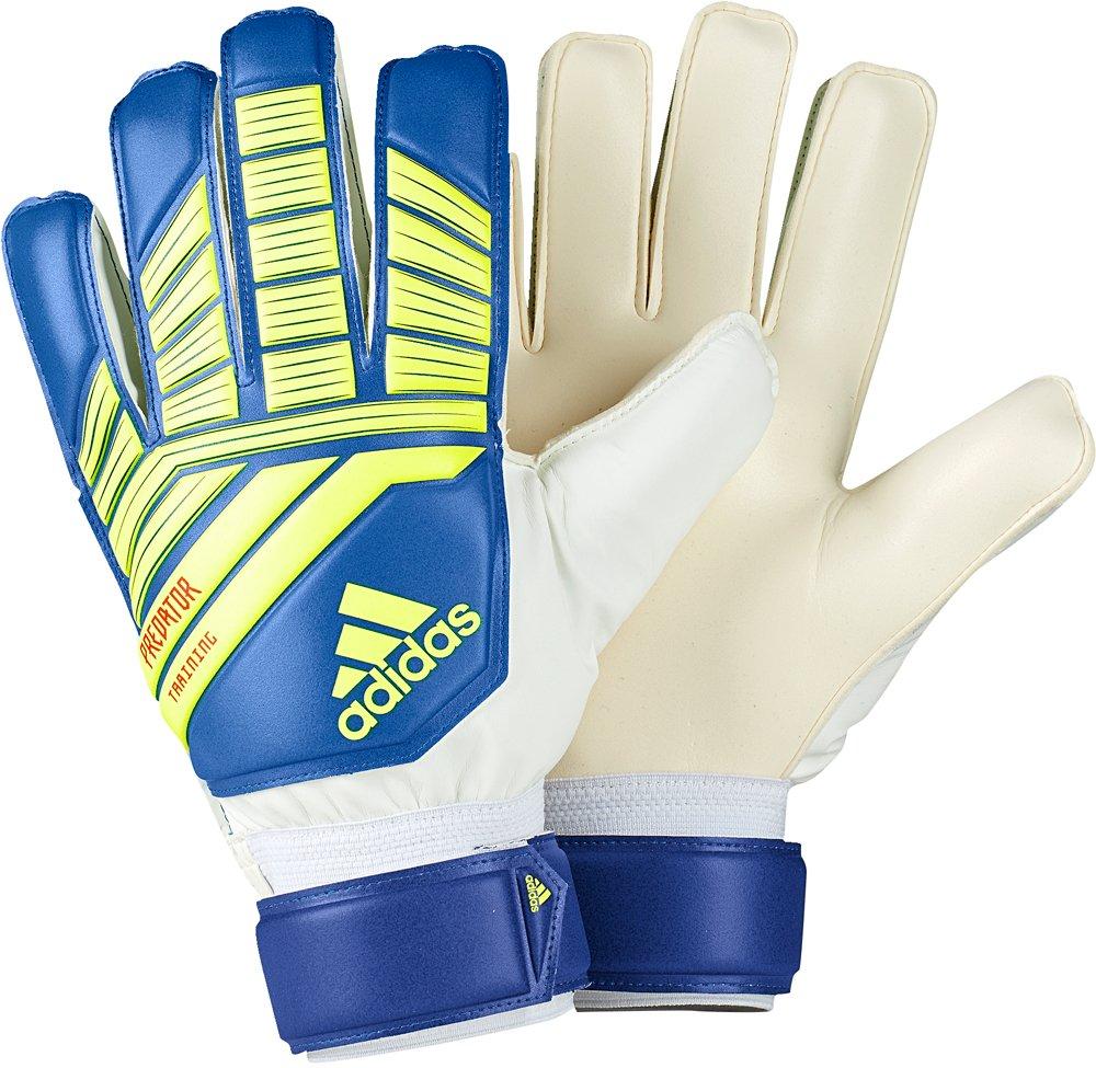 Brankářské rukavice adidas PRED TRN