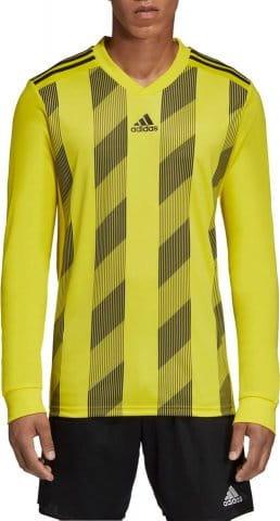 striped 19