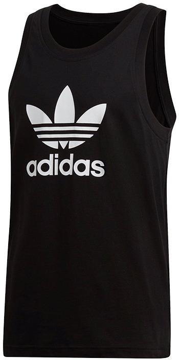 Tielko adidas Originals Originals trefoil tank top