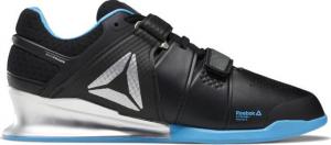 Fitness shoes Reebok REEBOK LEGACYLIFTER