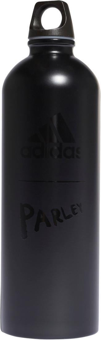 Láhev adidas PARLEY BOTTLE
