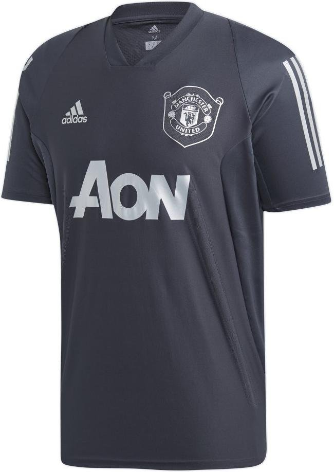 Dres adidas Manchester United Ultimate Training