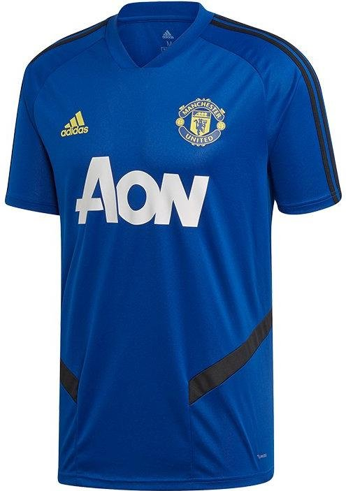 Dres adidas manchester united training