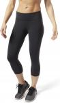 Pantalones 3/4 Reebok OS LUX 3/4 TIGHT 2.0