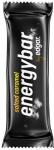 Energybar salted caramel 50g