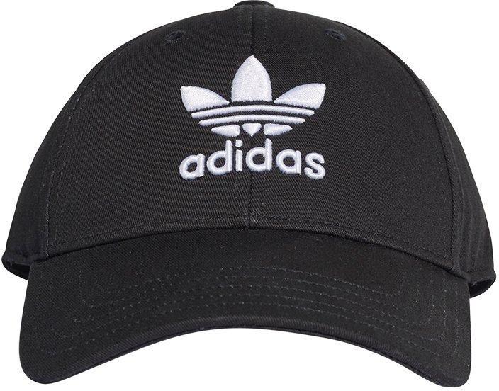 Šiltovka adidas Originals origin base trefoil cap
